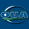 OUA Football Team Previews