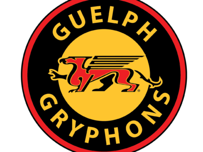 Guelph brings 2 commits to offense and defense