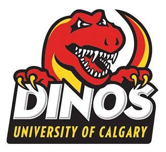 "Dinos coaches seem to be ""genuine guys"""