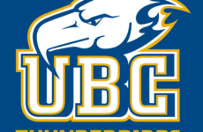 UBC deliver third offer for CFC100 lineman