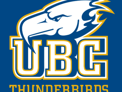 UBC Thunderbirds 'primed to compete' for Vanier Cup