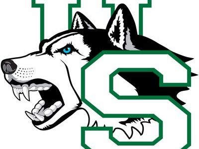 Saskatchewan Huskies 'have great potential'