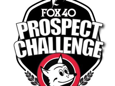 Fox 40 takes over Ontario Prospect Challenge naming rights, tournament expands to West Coast
