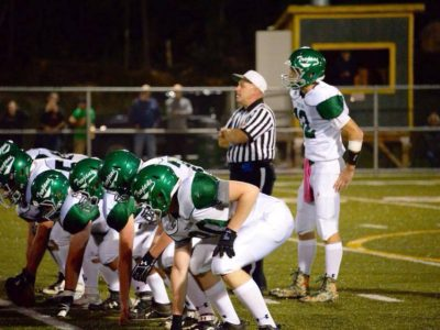 """CFCFPC Weekly Update: Player's thoughts on participating in the """"Battle of the Best"""""""