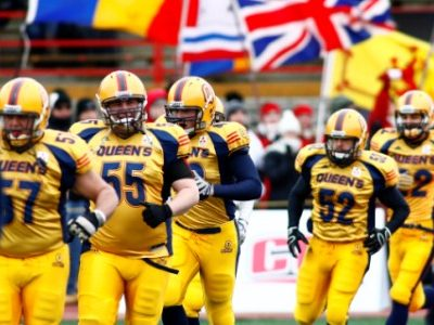 U Sports Recruiting Analysis 2017 (OUA): Queen's class headlined by local talent and a strong group of O-linemen