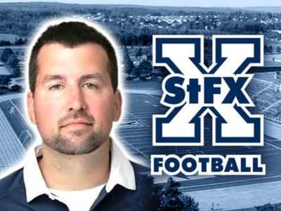 Jon Svec returns as X-Men defensive coordinator