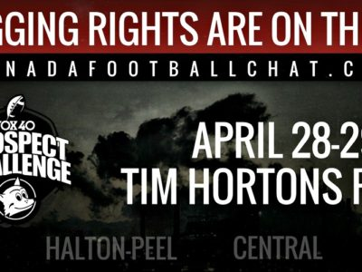 2017 CFCFPC – Hamilton (UPDATED): Game videos, rosters, scores, previews, recaps, MVP's, profiles & more…
