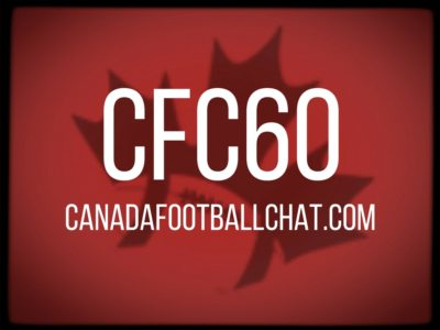 CFC60 February 2018 player rankings