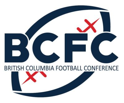 2019 BCFC Schedule Released – CanadaFootballChat com