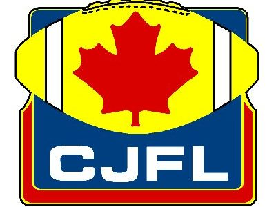 CJFL: Prairie conference schedule released