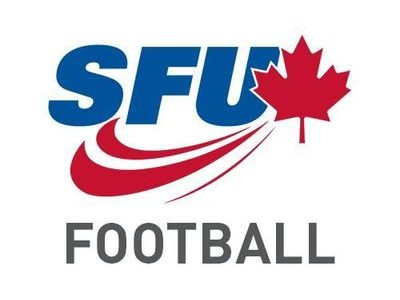 Job position: Simon Fraser University (NCAA, D-II – Canada)