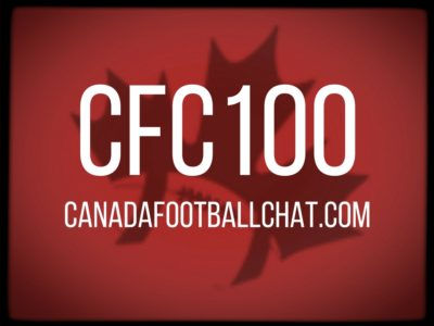CFC100 class 2018 player rankings final edition