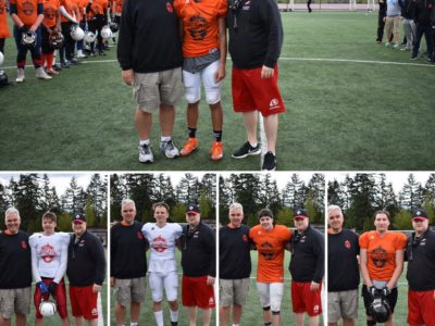 CFCFPC West Coast (MVPs): Super sophomores