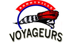 2017 High School Team Previews (AB): Bonnyville Voyageurs' eager for a league title
