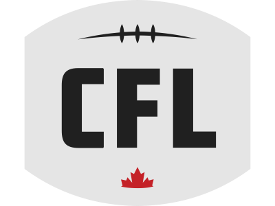 CFL Scouting Bureau RANKINGS (Final): 15 CFC100s make top 20