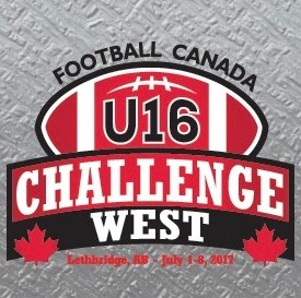 Alberta and Saskatchewan earn shutout victories at U16 Western Challenge