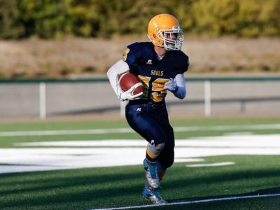2017 High School Team Previews (SK): Evan Hardy looking to regain power in Saskatoon