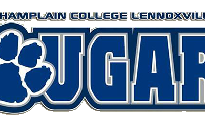 2017 Cégep Previews (QC): Champlain Cougars hungry for another championship