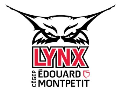 2017 Cégep Previews (QC): Les Lynx d'Édouard-Montpetit looking to avenge post-season exit