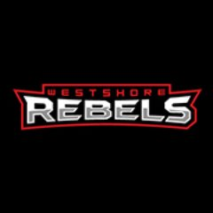 Westshore Rebels Kick off the 2019 Football Season with Main Camp