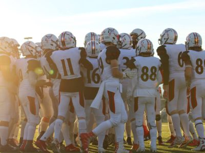 2017 High School Team Previews (AB): Salisbury Sabres' rebuilding roster for a shot at Division Title