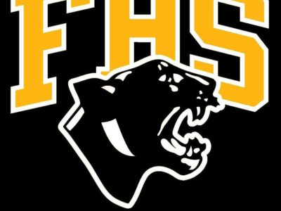 2017 High School Team Preview (NB): Fredericton High Black Kats have winning tradition
