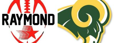 CFC50 game PREVIEW (AB): Tier I Battle of the South