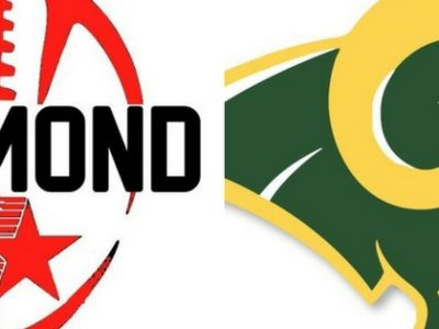 CFC50 game PREVIEW (AB): Tier I Battle of the South; L.C.I Rams vs. Raymond Comets