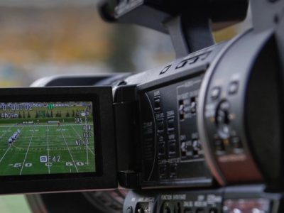 Everything there is to Know About Tech in Football
