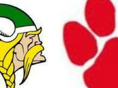High school game PREVIEW (ON – SIMCOE): Vikings, Wildcats duke it out in Battle of Grove Street