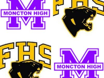 High school game preview (NB): 2-0 FHS Black Kats face real threat from MHS Purple Knights