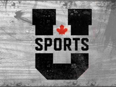 U Sports Top 10 (4): Waterloo beats Laurier…16 years later