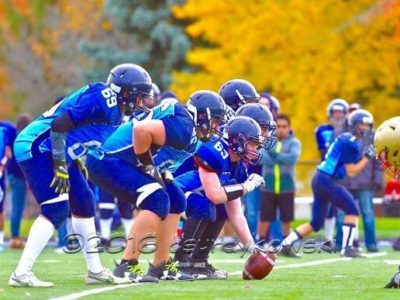 2017 High School Team Previews (ON): Highlanders ready to take down Jacob Hespeler Hawks