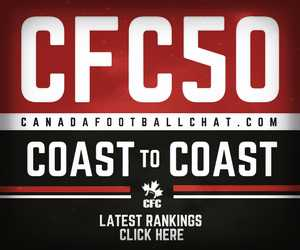 #CFC50 high school preview (QC): Another perfect season?