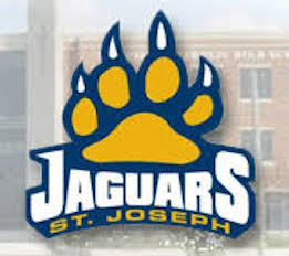 "2017 High School Team Previews (ON): St. Joseph Jaguars' program ""is as strong as it ever was"""