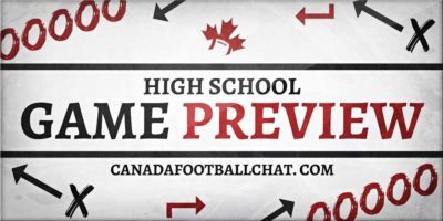 Game PREVIEWS (QC – Juv. 1/1b): Crystal ball glimpse into possible 2 championship matchups