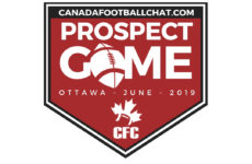 2019 CFC Prospect Game VIDEO