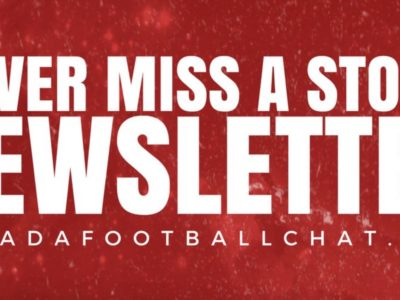 Top football news of 2019