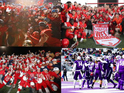 Uteck and Mitchell Bowls: A head-to-head look