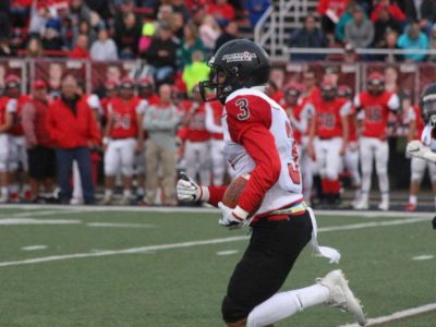 Run down: CFC10 All-Canadians – Boatloads of talent!