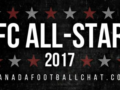 CFC50 High School All-Stars ROSTER: British Columbia