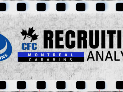 Recruiting Analysis 2018 (RSEQ): Montreal jumps out to early lead, CFC60s galore