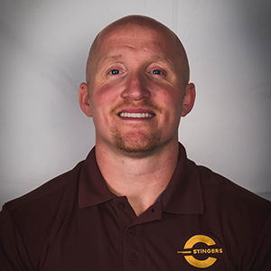 Concordia head coach resigns?