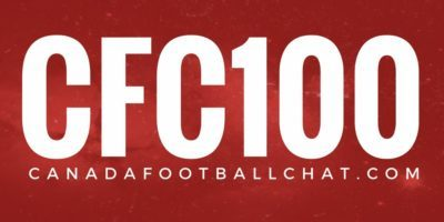 CFC100 player class RANKINGS 'need to know' facts