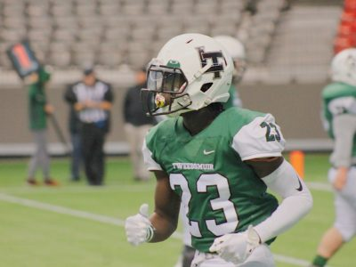 CFC100 Kojo Odoom takes a second look at the Inferno Field