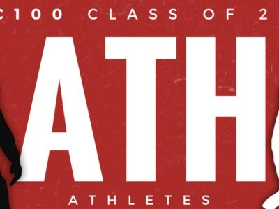 CFC100 ATHs 2019: Dominant two-way starters