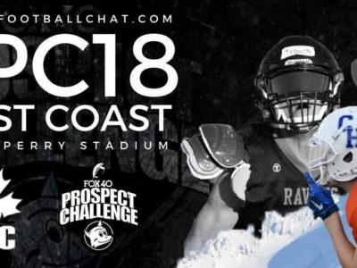 FPC18 British Columbia: Game video, rosters, scores, MVP's & more…
