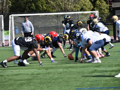 FPC18 British Columbia: Top performers