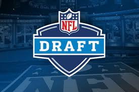 WOLFE: Pro drafts & what has happened to the running game?