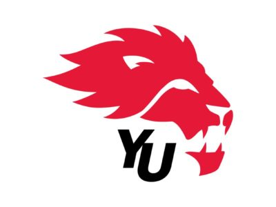York Lions 'focused on rising future'
